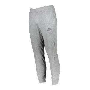 nike-essentials-jogginghose-grau-f063-cu4515-lifestyle_front.png