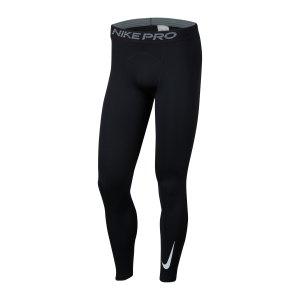 nike-pro-warm-tight-schwarz-f010-cu4961-underwear_front.png