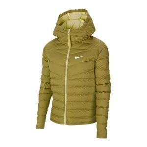 nike-down-winter-jacke-damen-gruen-f377-cu5094-lifestyle_front.png
