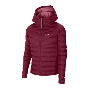 nike-down-winter-jacke-damen-rot-f638-cu5094-lifestyle_front.png