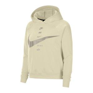 nike-swoosh-hoody-damen-beige-f238-cu5676-lifestyle_front.png