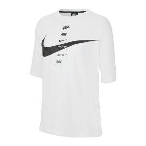 nike-swoosh-t-shirt-damen-weiss-f100-cu5682-lifestyle_front.png