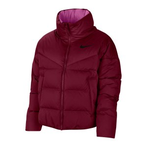 nike-down-jacke-damen-rot-f638-cu5813-lifestyle_front.png