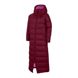 nike-down-parka-jacke-damen-rot-f638-cu5820-lifestyle_front.png