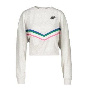 nike-heritage-crew-fleece-sweatshirt-damen-f051-cu5877-lifestyle_front.png