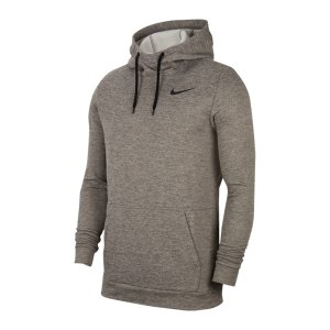 nike-therma-hoody-grau-f063-cu6214-fussballtextilien_front.png