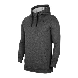 nike-therma-hoody-grau-f071-cu6214-fussballtextilien_front.png