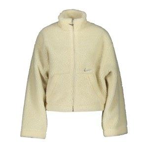 nike-swoosh-sherpa-jacke-damen-beige-f238-cu6639-lifestyle_front.png