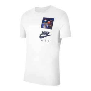 nike-dj-airman-t-shirt-weiss-f100-cw0413-lifestyle_front.png