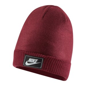 nike-cuffed-futura-beanie-rot-f638-cw6323-lifestyle_front.png