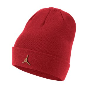 nike-jumpman-metal-cuffed-beanie-rot-f687-cw6402-lifestyle_front.png