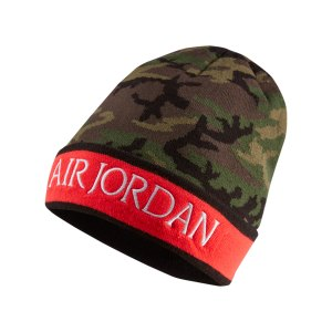 nike-jumpman-classics-camo-beanie-f222-cw6404-lifestyle_front.png