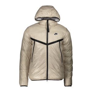 nike-winter-jacke-grau-f230-cz1508-lifestyle_front.png