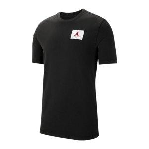 nike-flight-essentials-crew-t-shirt-schwarz-f010-cz5059-lifestyle_front.png