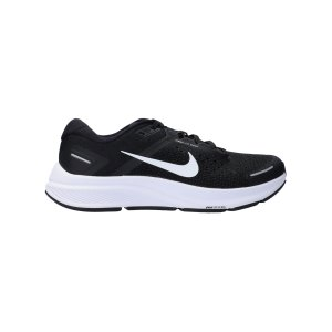 nike-air-zoom-structure-23-running-schwarz-f001-cz6720-laufschuh_right_out.png