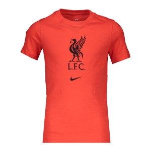 nike-fc-liverpool-evergreen-t-shirt-kids-rot-f658-cz8249-fan-shop_front.png