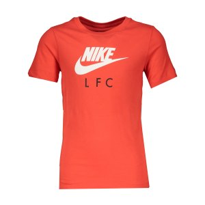 nike-fc-liverpool-ground-t-shirt-kids-rot-f657-cz8266-fan-shop_front.png