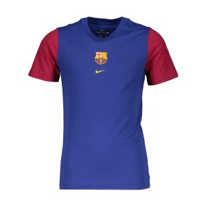nike-fc-barcelona-el-clásico-t-shirt-kids-f455-db8254-fan-shop_front.png