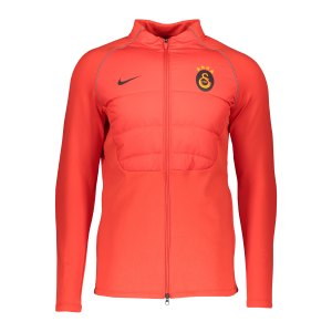 nike-galatasaray-istanbul-therma-strike-jacke-f673-db9875-fan-shop_front.png