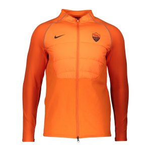 nike-as-rom-therma-strike-drill-jacke-cl-f819-db9877-fan-shop_front.png