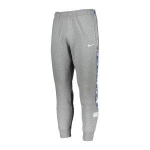 nike-repeat-fleece-jogginghose-grau-f063-dc0719-lifestyle_front.png
