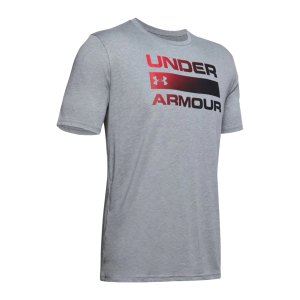 under-armour-team-issue-wordmark-t-shirt-f036-1329582-lifestyle_front.png