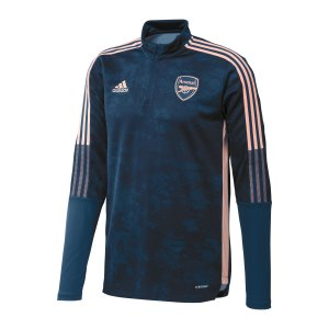 adidas-fc-arsenal-london-ucl-trainingstop-schwarz-gk9406-fan-shop_front.png