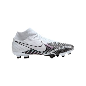 nike-mercurial-superfly-vii-ds-academy-fg-f110-bq5427-fussballschuh_right_out.png
