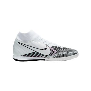 nike-mercurial-superfly-vii-ds-academy-ic-f110-bq5430-fussballschuh_right_out.png