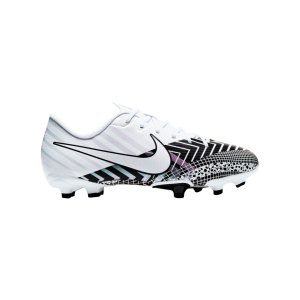 nike-mercurial-vapor-xiii-ds-academy-fg-kids-f110-cj0980-fussballschuh_right_out.png