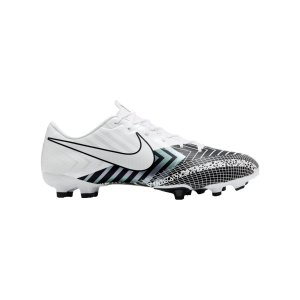 nike-mercurial-vapor-xiii-ds-academy-fg-f110-cj1292-fussballschuh_right_out.png