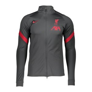 nike-fc-liverpool-trainingsjacke-grau-rot-f060-cz2705-fan-shop_front.png