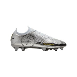 nike-phantom-gt-elite-fg-silber-f001-ct2156-fussballschuh_right_out.png