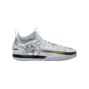 nike-jr-phantom-gt-academy-df-ic-kids-silber-f001-da2288-fussballschuh_right_out.png