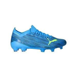 puma-ultra-1-2-fg-ag-blau-gelb-f01-106299-fussballschuh_right_out.png