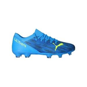 puma-ultra-3-2-fg-ag-blau-gelb-f01-106300-fussballschuh_right_out.png