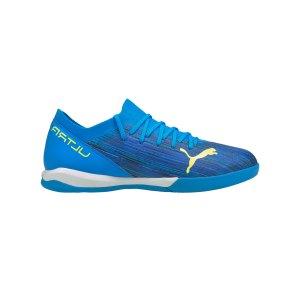 puma-ultra-3-2-it-halle-blau-gelb-f01-106352-fussballschuh_right_out.png
