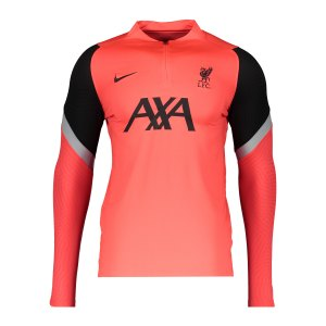 nike-fc-liverpool-drill-top-rot-f644-cz3308-fan-shop_front.png