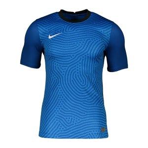 nike-promo-tw-trikot-kurzarm-blau-f406-ci1028-teamsport_front.png