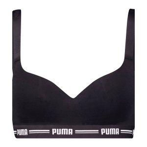puma-padded-top-sport-bh-damen-schwarz-f200-604024001-equipment_front.png