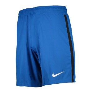 nike-promo-tw-short-blau-f477-ci1041-teamsport_front.png