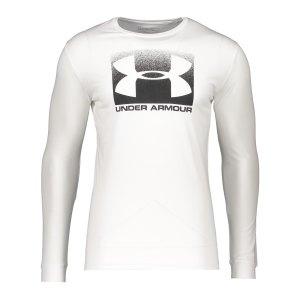 under-armour-boxed-sportstyle-shirt-langarm-f100-1329586-fussballtextilien_front.png