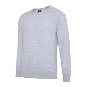 umbro-club-leisure-sweatshirt-damen-grau-fp12-umjl0129-teamsport_front.png