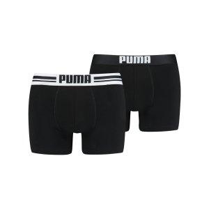 puma-placed-logo-boxer-2er-pack-schwarz-f200-651003001-underwear_front.png