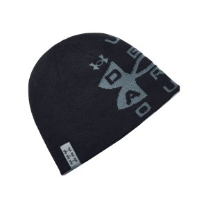 under-armour-billboard-reversible-beanie-f001-1356709-laufbekleidung_front.png