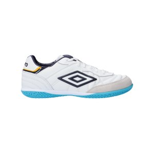 umbro-special-eternal-team-nt-ic-weiss-fhpw-81570u-fussballschuh_right_out.png