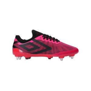 umbro-velocita-vi-pro-sg-pink-schwarz-fkdr-81683u-fussballschuh_right_out.png