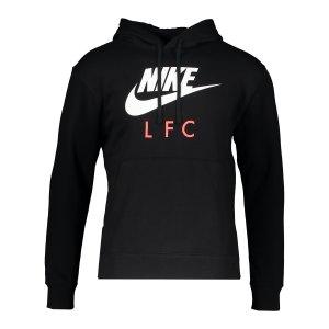 nike-fc-liverpool-club-hoody-schwarz-f010-cz3349-fan-shop_front.png