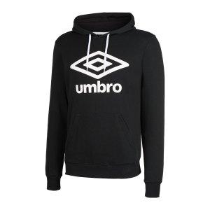 umbro-fw-large-logo-loopback-hoody-schwarz-f60-65944u-lifestyle_front.png
