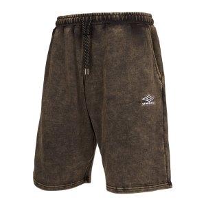 umbro-washed-knee-length-short-schwarz-f60-65875u-fussballtextilien_front.png